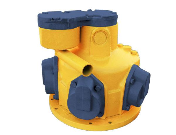 pnevmomotor-p12-12-1